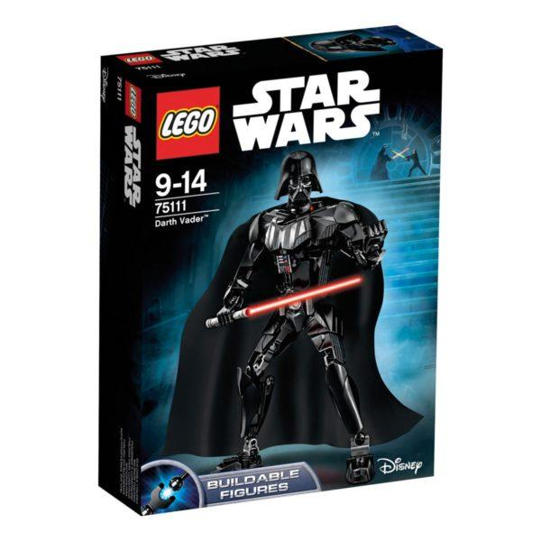catalogo-de-juguetes-de-star-wars-lego-figura-darth-vader