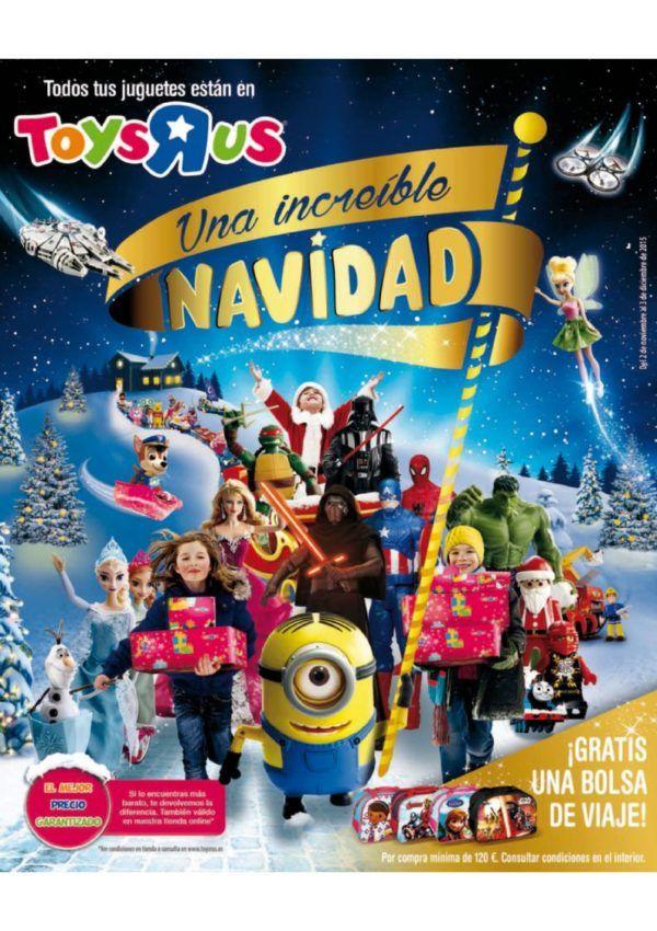 catalogo-de-juguetes-toysrus-navidad-20150101