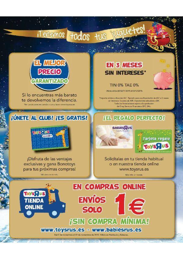 catalogo-de-juguetes-toysrus-navidad-20150102