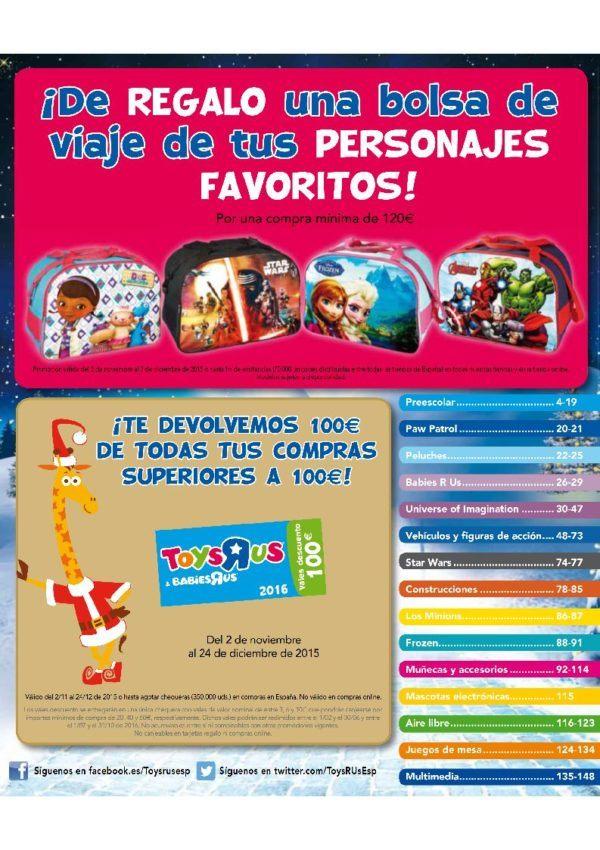 catalogo-de-juguetes-toysrus-navidad-20150103