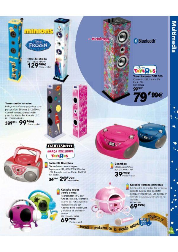 catalogo-de-juguetes-toysrus-navidad-201501137