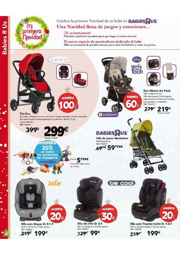 catalogo-de-juguetes-toysrus-navidad-20150126