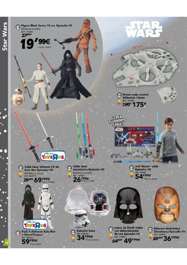 catalogo-de-juguetes-toysrus-navidad-20150174