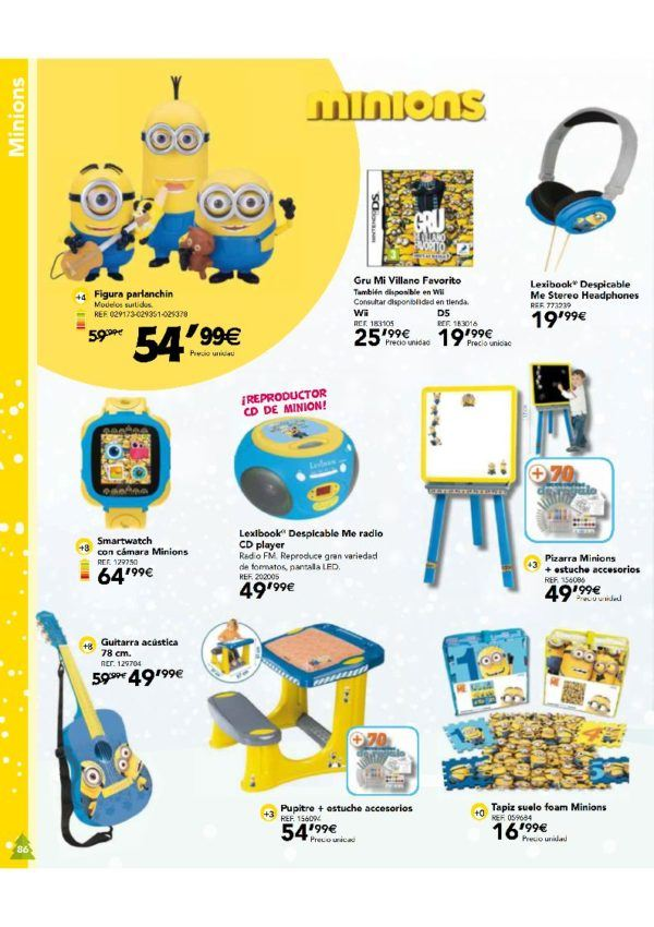 catalogo-de-juguetes-toysrus-navidad-20150186