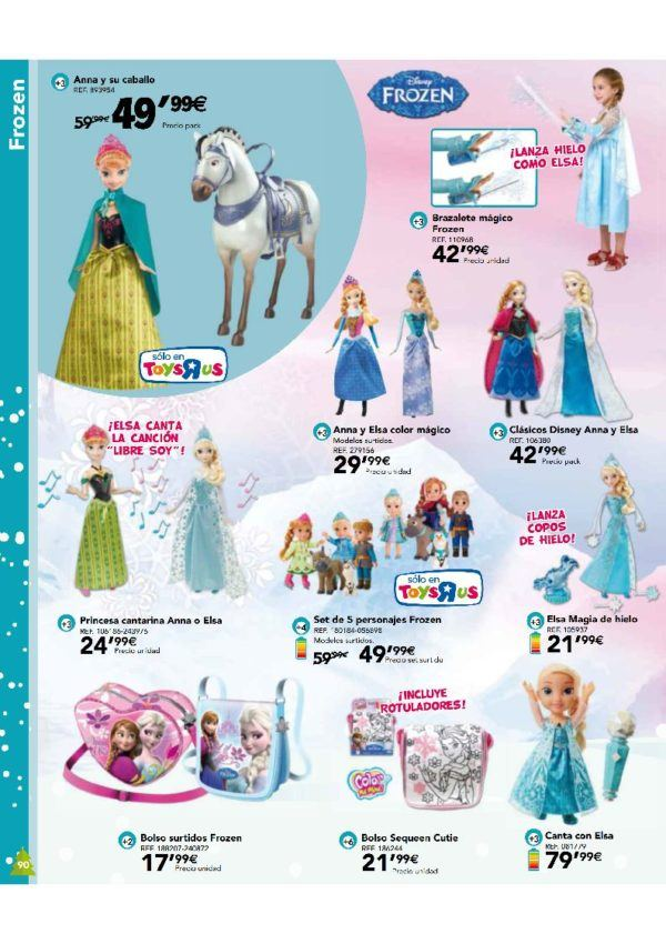 catalogo-de-juguetes-toysrus-navidad-20150190