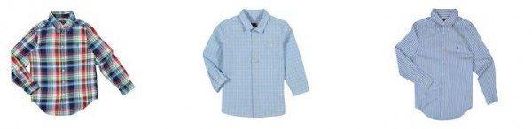 catalogo-el-corte-ingles-ninos-2014-camisas-bebe-niño