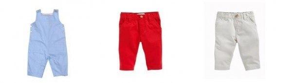 catalogo-el-corte-ingles-ninos-2014-pantalones-bebe
