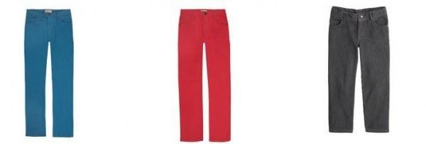 catalogo-el-corte-ingles-ninos-2014-pantalones-colores-niño
