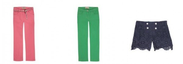 catalogo-el-corte-ingles-ninos-2014-pantalones-niñas