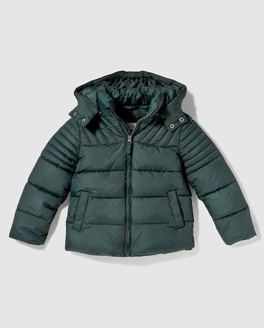 catalogo-el-corte-ingles-ninos-y-ninas-otono-invierno-2017-abrigo