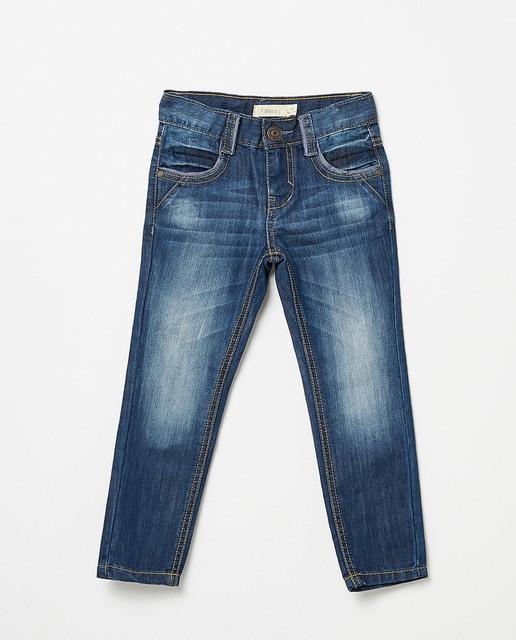catalogo-el-corte-ingles-ninos-y-ninas-otono-invierno-2017-jeans