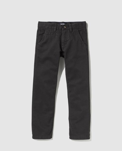 catalogo-el-corte-ingles-ninos-y-ninas-otono-invierno-2017-pantalon-gris