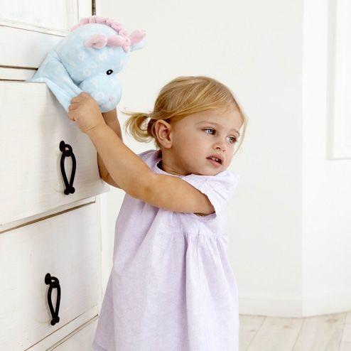 catalogo-el-corte-ingles-ninos-y-ninas-primavera-verano-2014-moda-bebe-niña