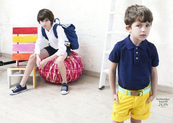 catalogo-el-corte-ingles-ninos-y-ninas-primavera-verano-2015-moda-de-niños