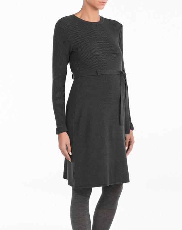 Catalogo el corte ingles premama 2014 vestido gris - Corte ingles catalogos ...