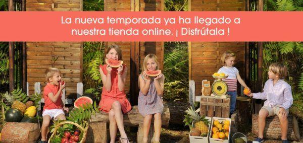 catalogo-gocco-ninos-y-ninas-primavera-verano-2014