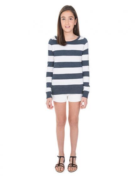 catalogo-gocco-ninos-y-ninas-primavera-verano-2014-short-camiseta-navy