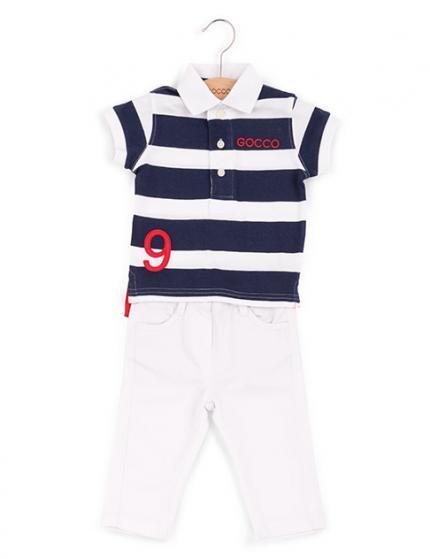 catalogo-gocco-ninos-y-ninas-primavera-verano-2014-traje-bebe-marinero-niño