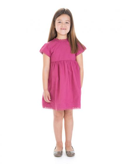 catalogo-gocco-ninos-y-ninas-primavera-verano-2014-vestido-rosa-tira-bordada