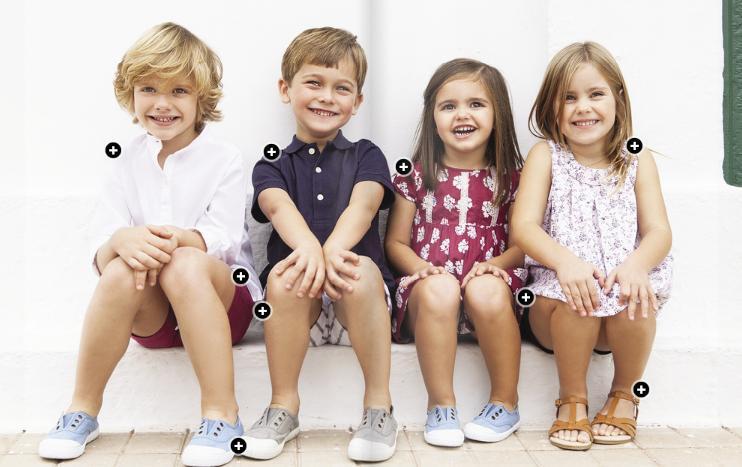 catalogo-gocco-primavera-verano-2015-moda-niños-1-6-años