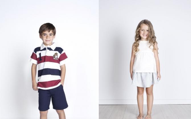 catalogo-gocco-primavera-verano-2015-moda-niños-niñas