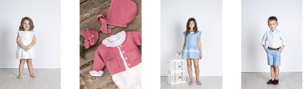 catalogo-gocco-primavera-verano-2015-ocasiones-especiales