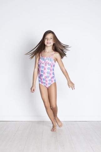 catalogo-gocco-primavera-verano-2015r-ropa-de-baño