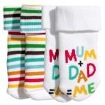 catalogo-hm-ninos-2014-calcetines-bebe