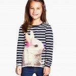 catalogo-hm-ninos-2014-camiseta-conejo