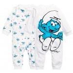 catalogo-hm-ninos-2014-pijama