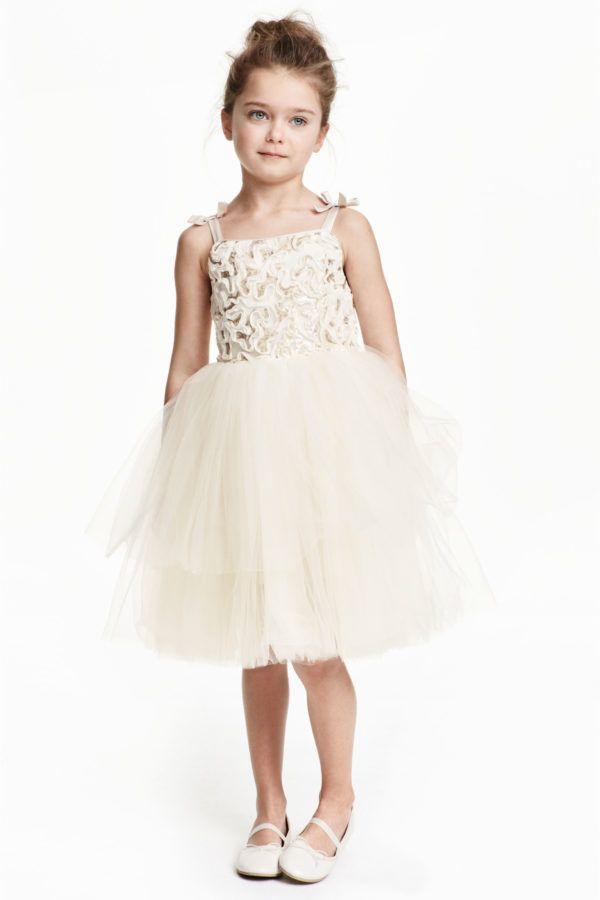 Catálogo H M de niños Primavera Verano 2019 - Embarazo10.com 74674a600c0