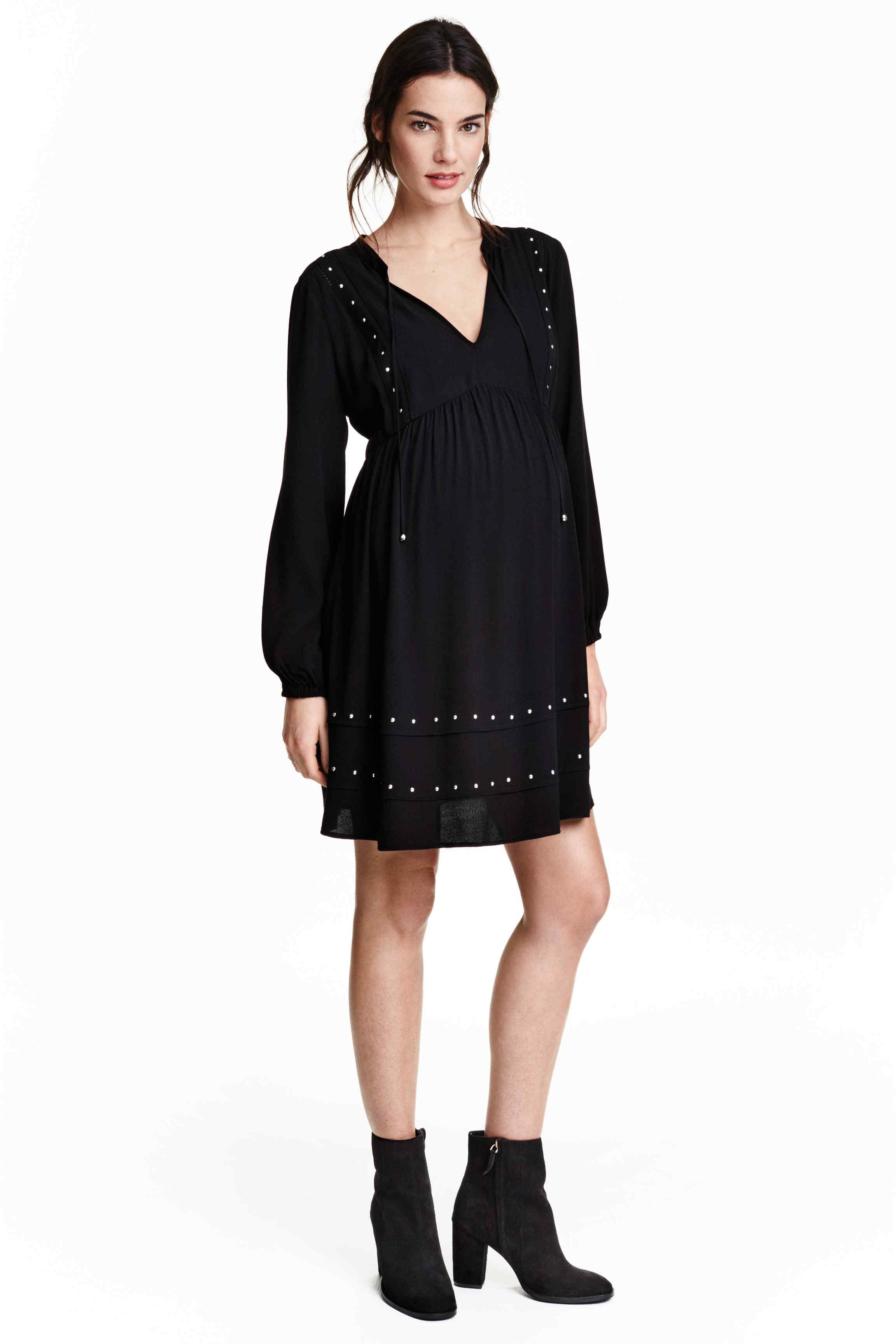 Vestidos y ropa de moda 2016