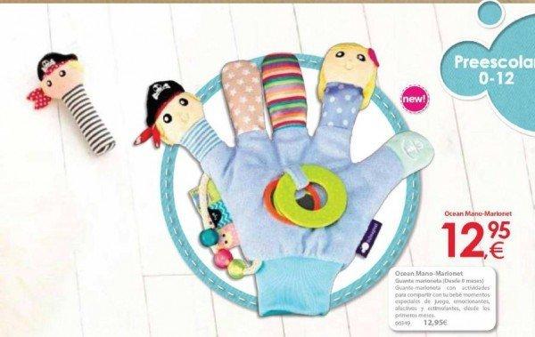 catalogo-imaginarium-2014-niños-0-3-años-manita-piratas