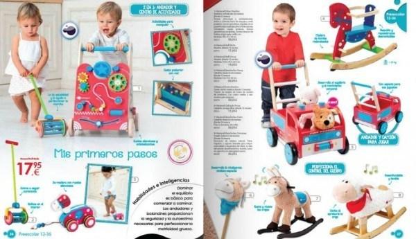 catalogo-imaginarium-2014-niños-andador