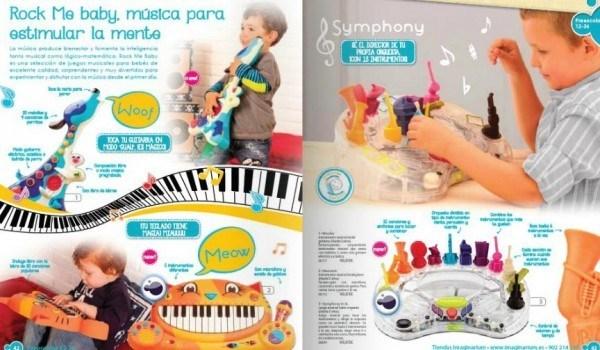 catalogo-imaginarium-2014-niños-instrumentos-musicales