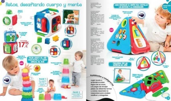 catalogo-imaginarium-2014-niños-juegos-construcción