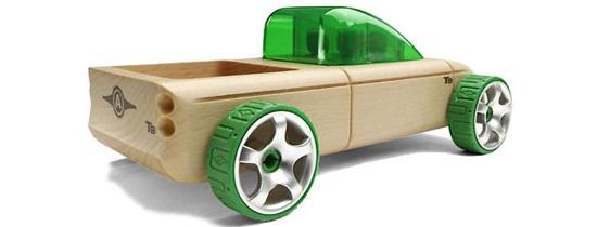 catalogo-juguetes-de-madera-coche-kinuma