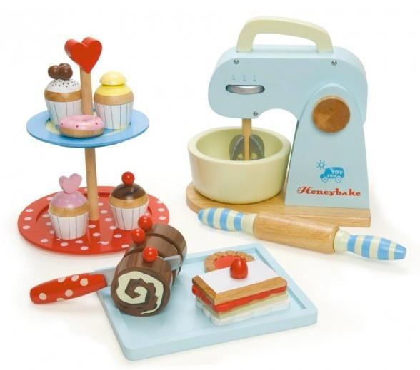 catalogo-juguetes-de-madera-cocinita
