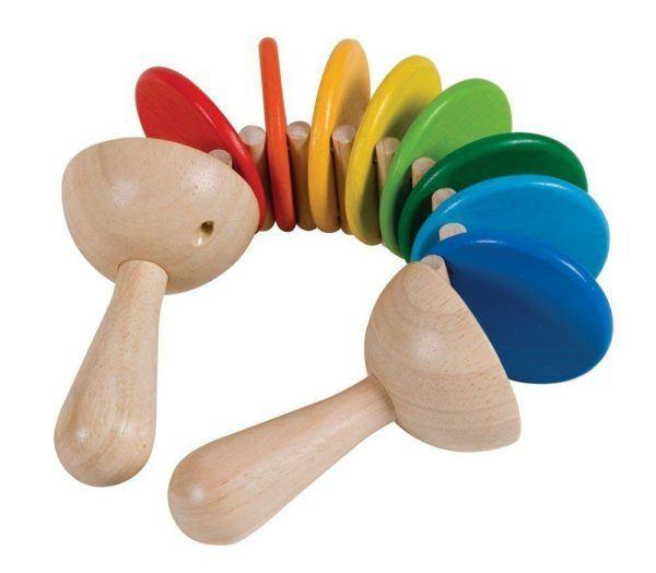 catalogo-juguetes-de-madera-instrumento