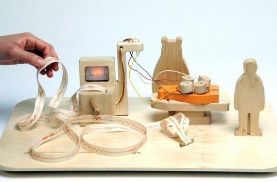 catalogo-juguetes-de-madera-operacion