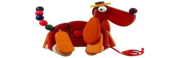 catalogo-juguetes-de-madera-perro-paseo-deconovo