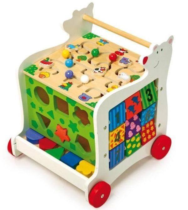 catalogo-juguetes-de-madera-piezas-bebe