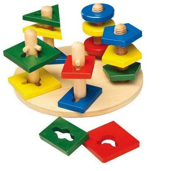 catalogo-juguetes-de-madera-piezas