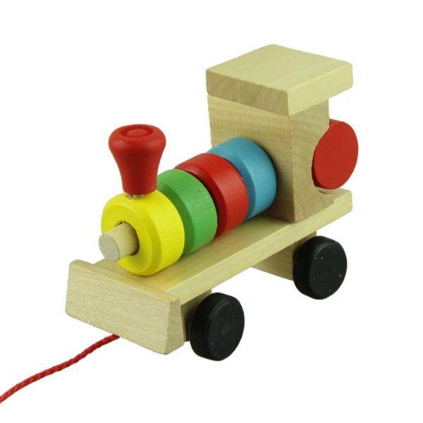 catalogo-juguetes-de-madera-tren