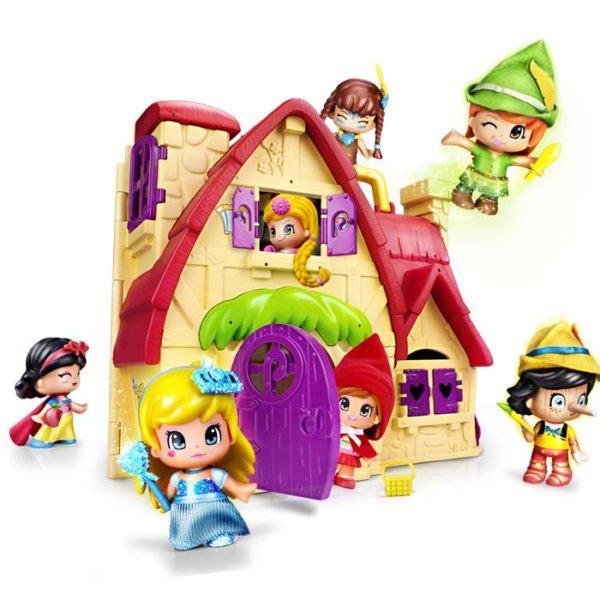 catalogo-juguetes-de-pinypon