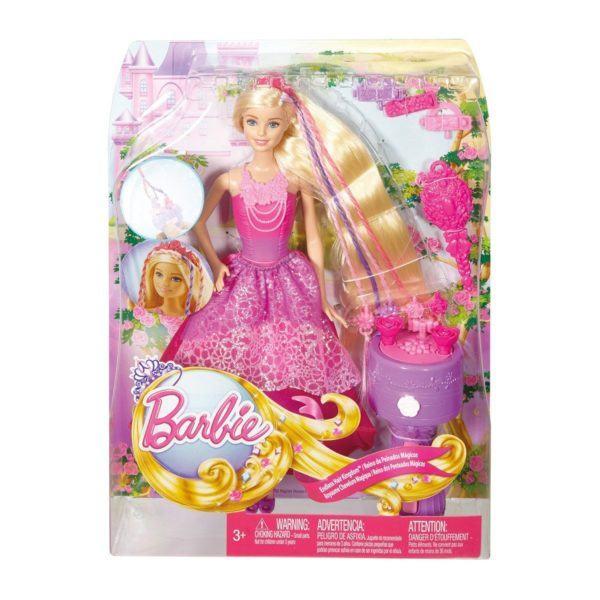 catalogo-juguetes-el-corte-ingles-2016-barbie