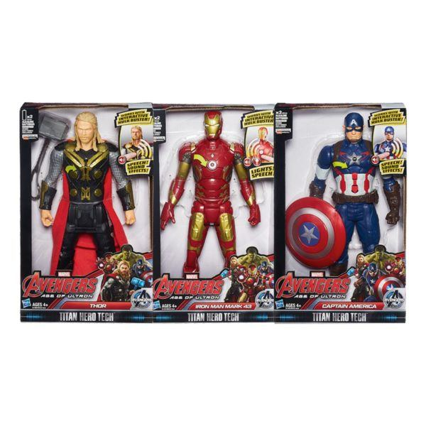 catalogo-juguetes-el-corte-ingles-2016-figuras-marvel