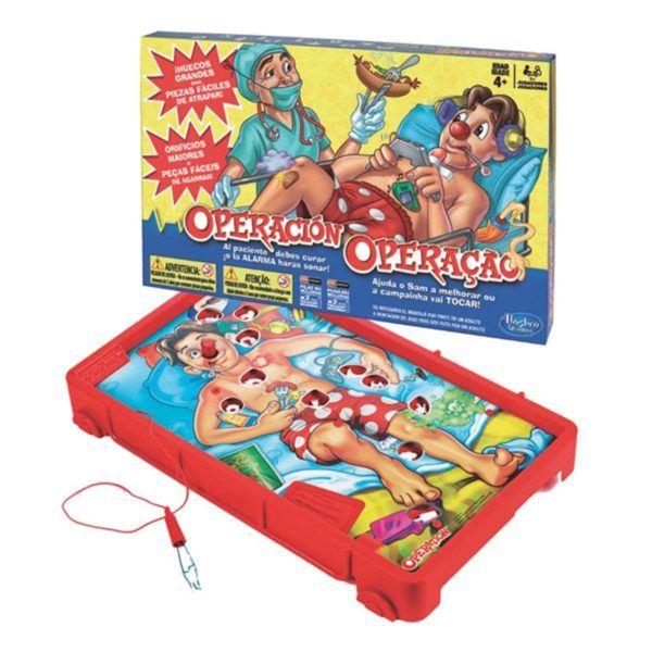catalogo-juguetes-el-corte-ingles-2016-operacion
