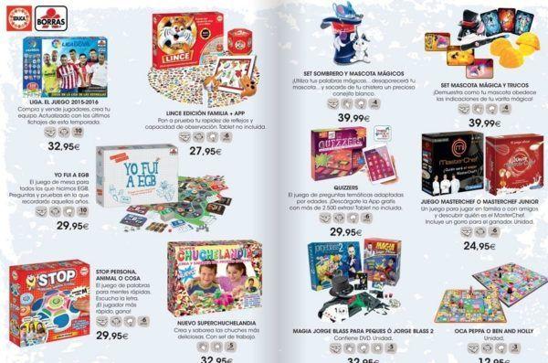 catalogo-juguetes-el-corte-ingles-navidad-2015-juegos-de-mesa
