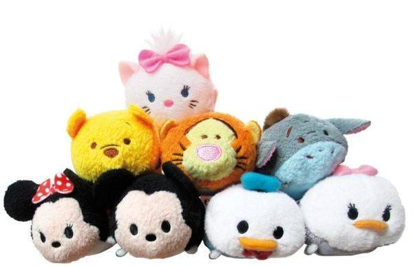 catalogo-juguetes-el-corte-ingles-navidad-2015-peluches-tsum-tsum